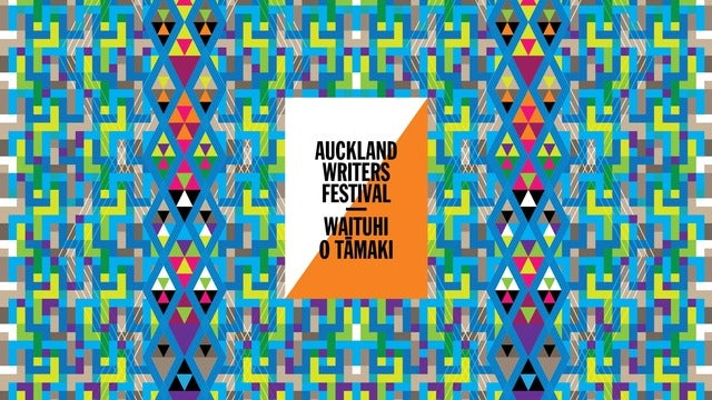 Auckland Writers Festival