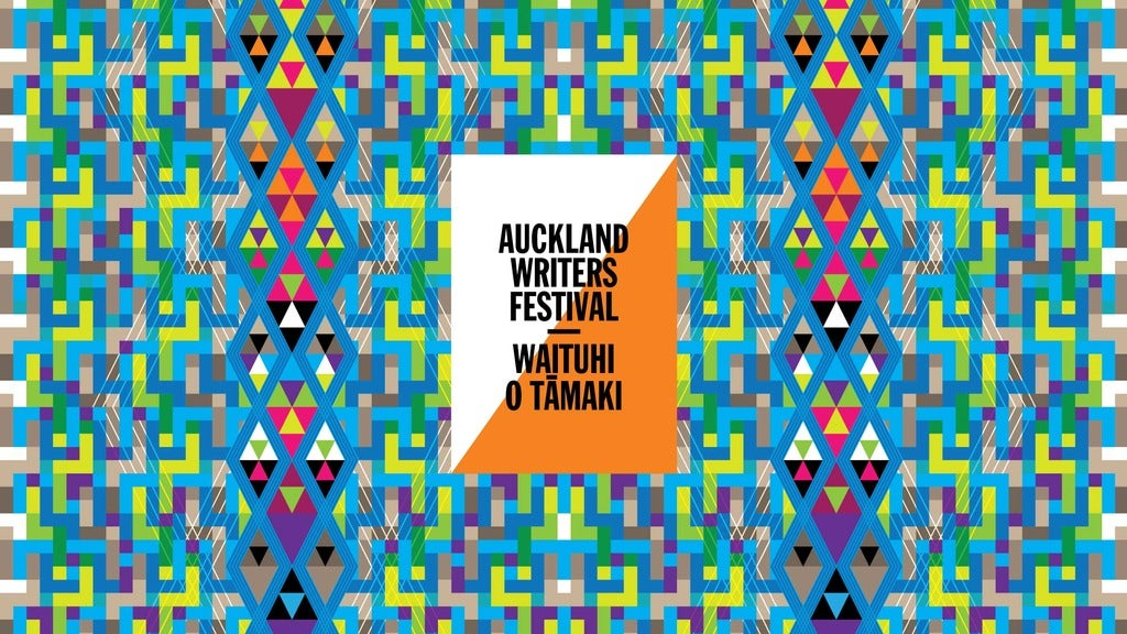 Hotels near Auckland Writers Festival Events