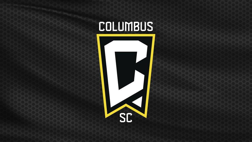 Hotels near Columbus SC Events
