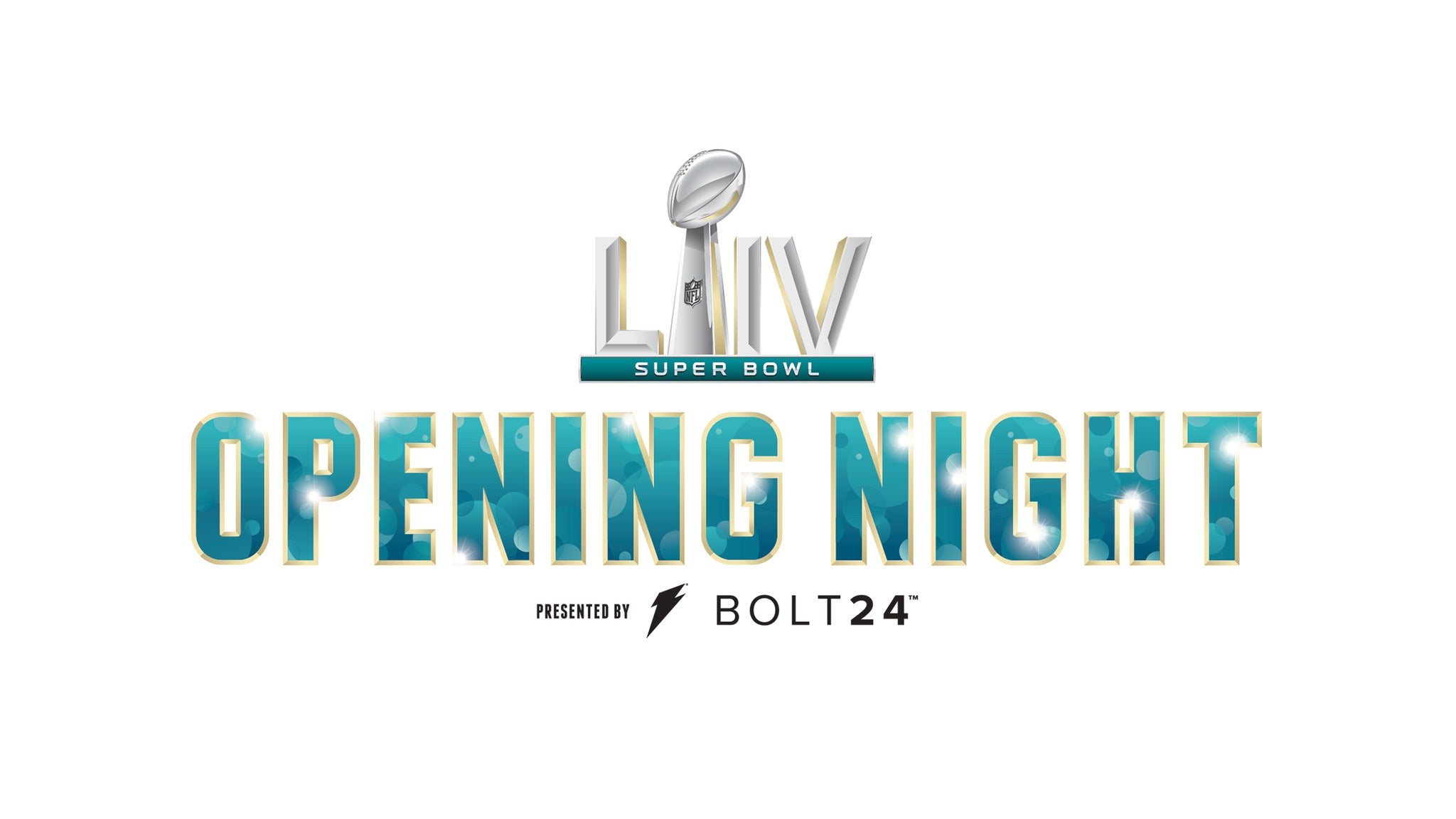 Opening Night Presented by Bolt 24