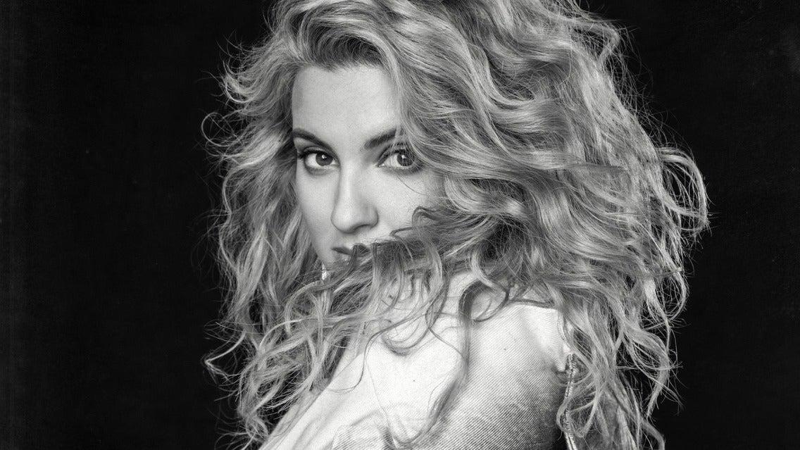 Tori Kelly: The Hiding Place Tour