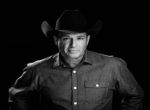 Tracy Byrd Christmas Show