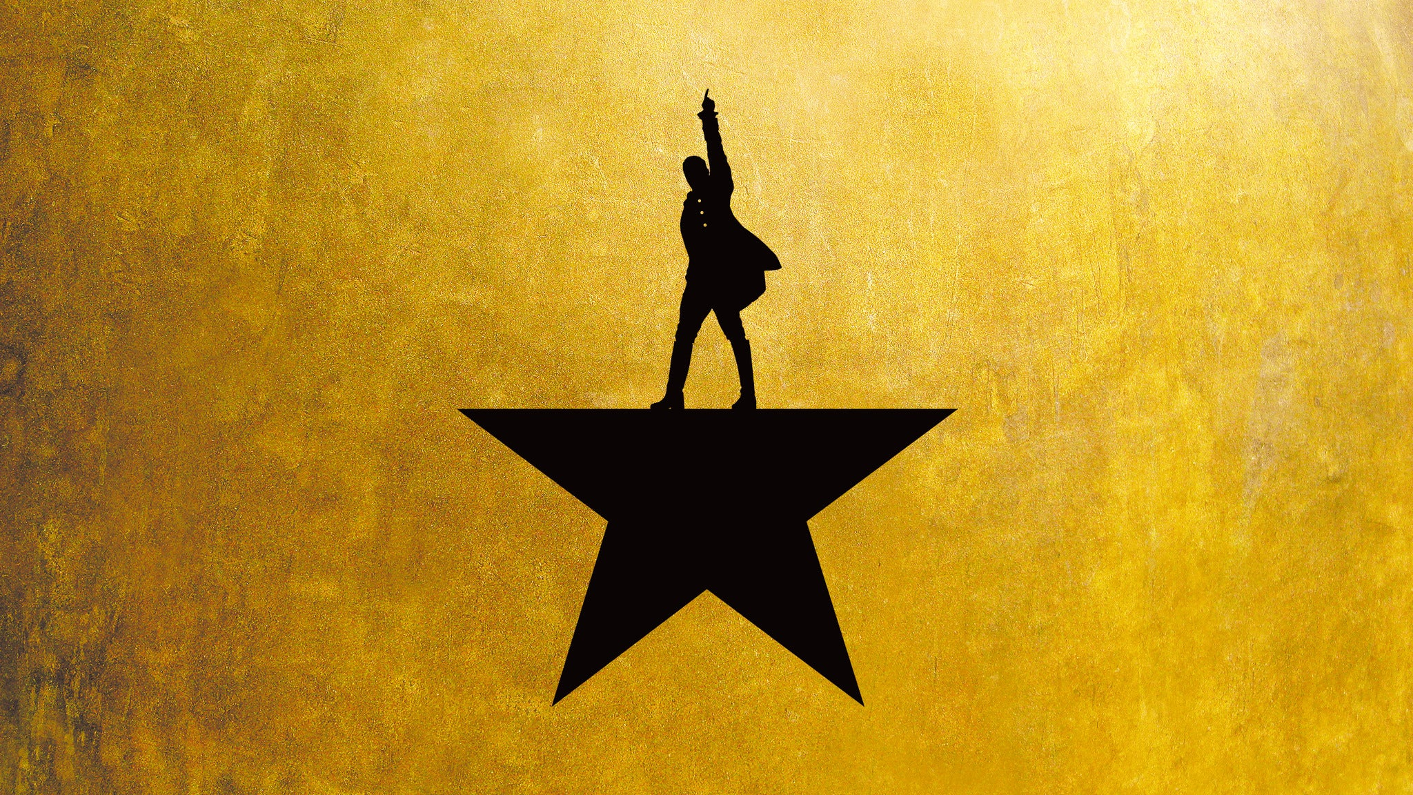 Hamilton (Australia) tickets (Copyright © Ticketmaster)