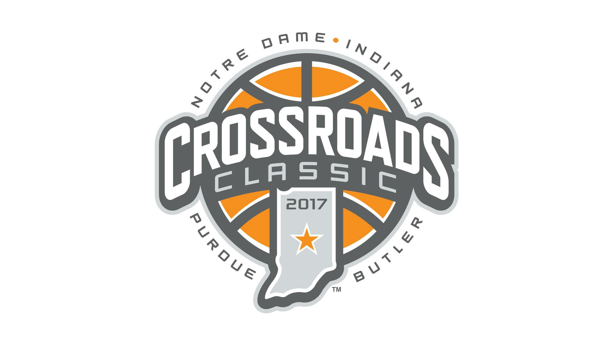 Crossroads Classic at Bankers Life Fieldhouse