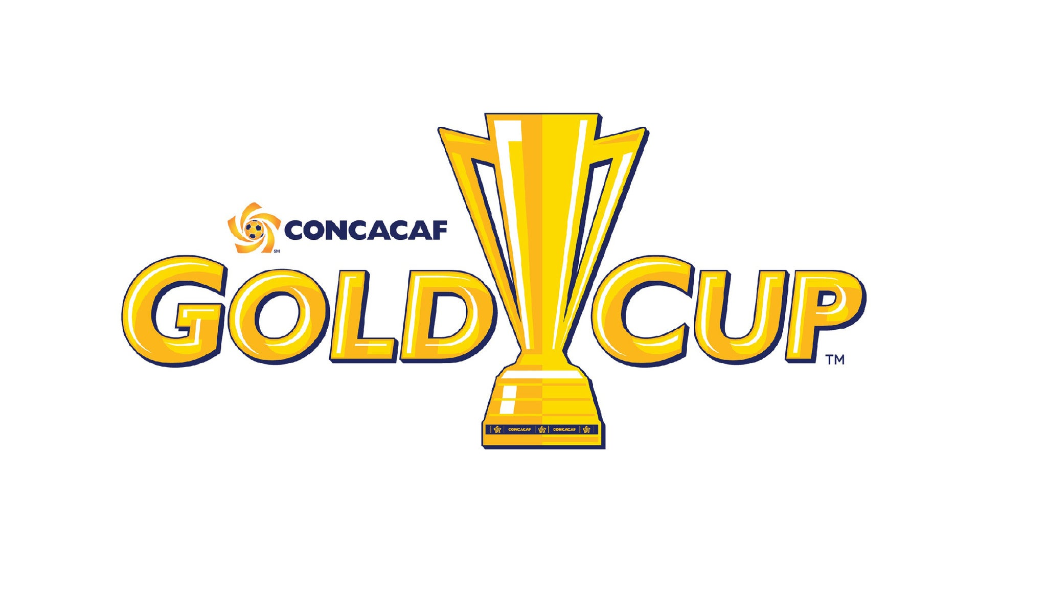 CONCACAF Gold Cup - Semifinal - Premium Seating at Rose Bowl