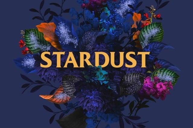 StarDust LDN