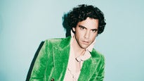presale password for MIKA - Revelation Tour North America 2020 tickets in a city near you (in a city near you)