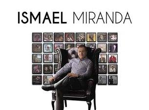A Danceable Salsa Concert Feat. Ismael Miranda, Ray De La Paz, & more