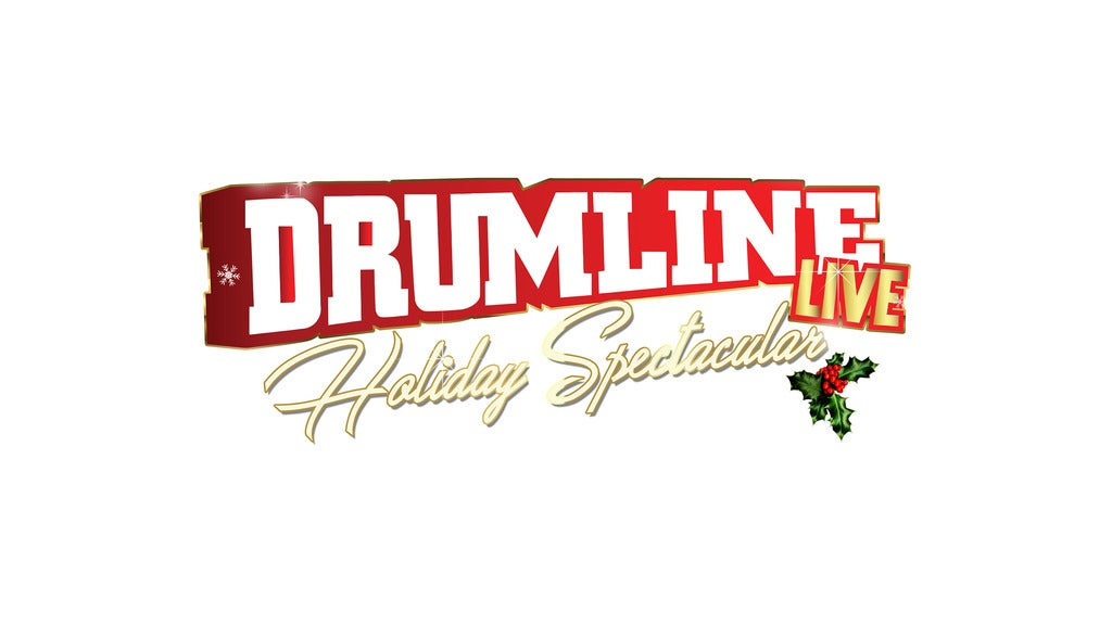Hotels near Drumline Live Events