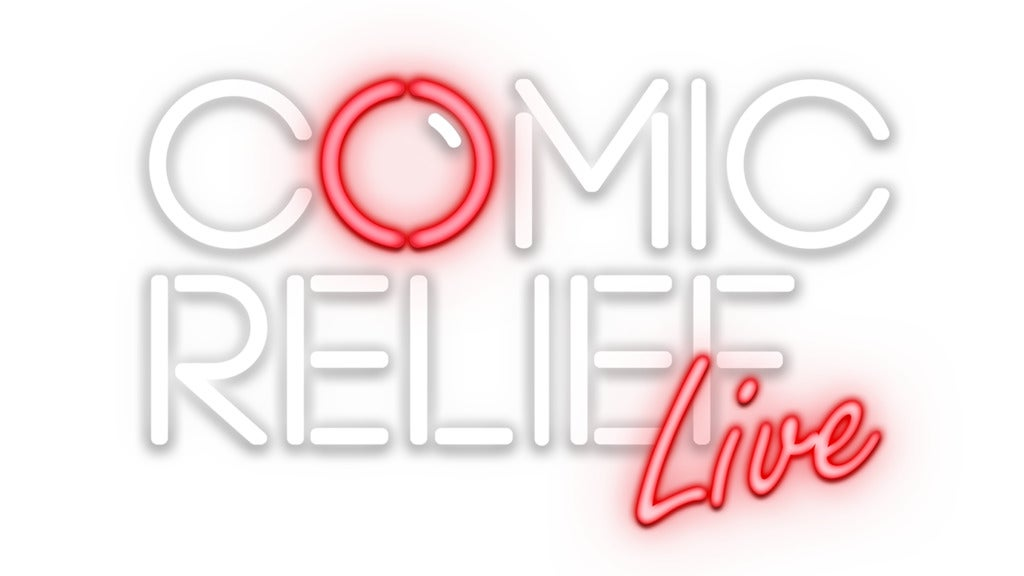 Hotels near Comic Relief Events