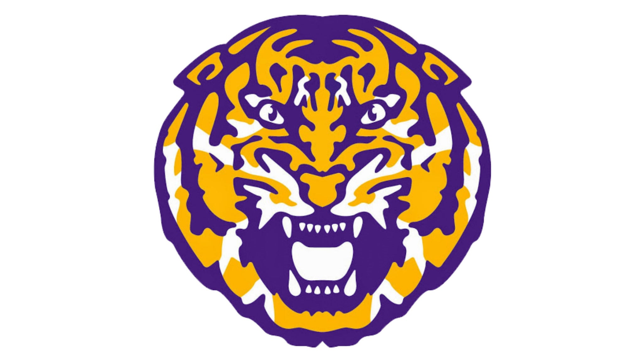 Syracuse Orange Football at LSU Tigers Football