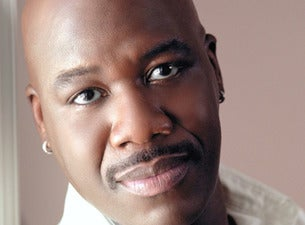 Will Downing – Soulful Sounds of Christmas