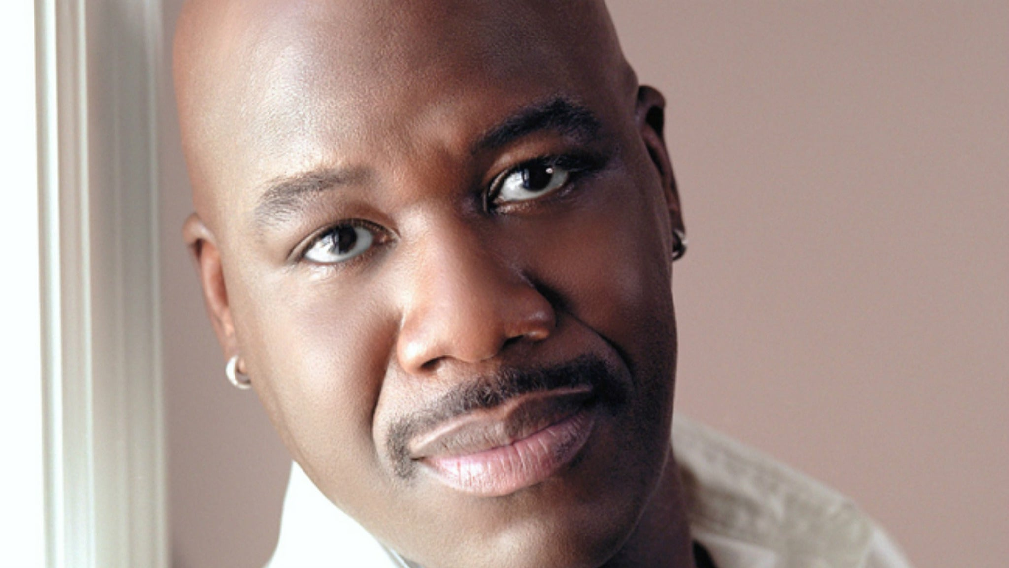 Will Downing – Soulful Sounds of Christmas - Collingswood, NJ 08108