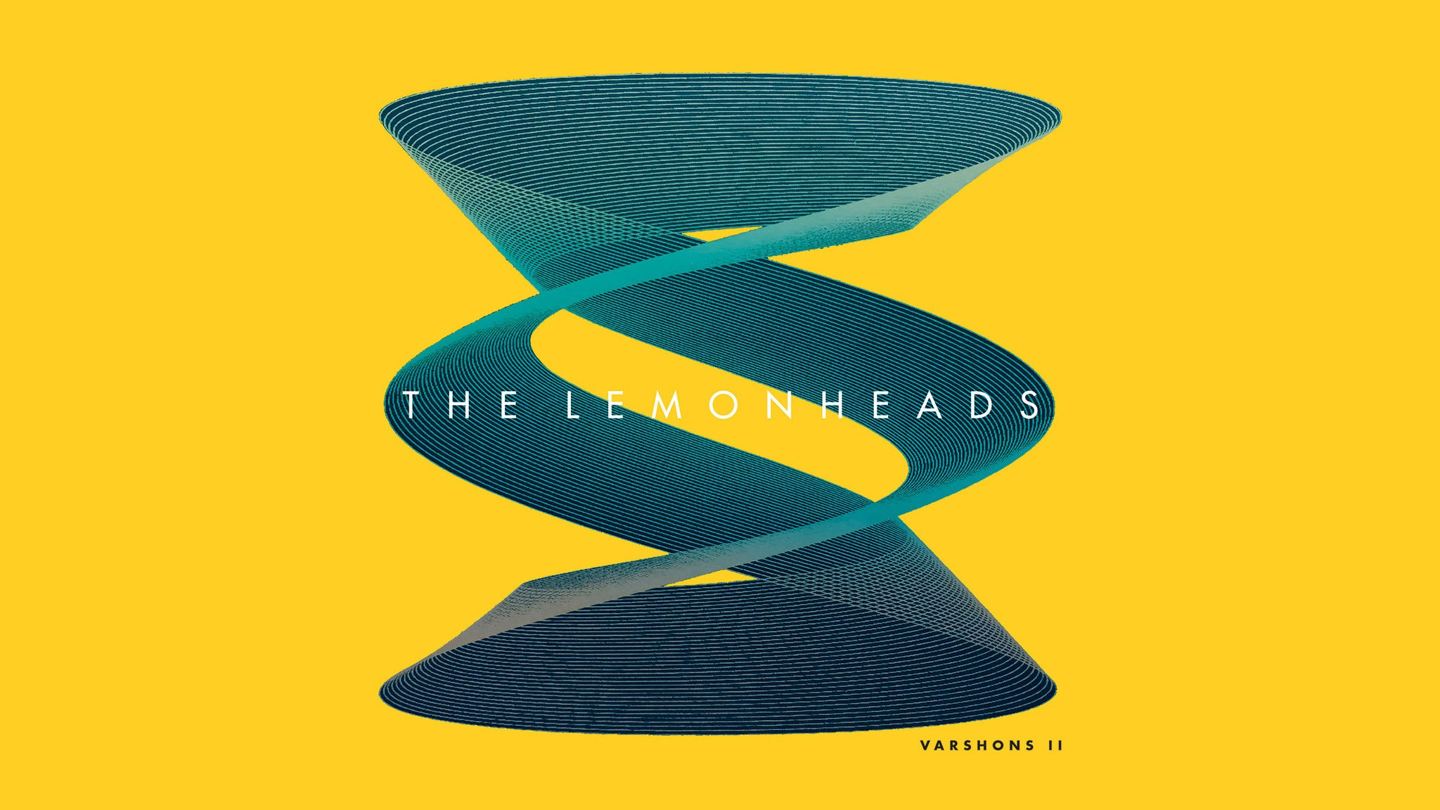 XPN Welcomes: The Lemonheads