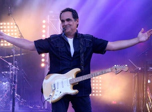 Neal Morse Life & Times Concert Series, Up Close, Personal, Real, Solo