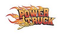 Power Truck Meeting 2020