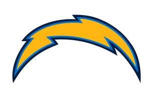 Los Angeles Chargers vs. Pittsburgh Steelers