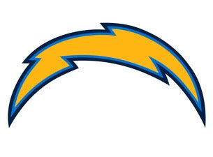 Los Angeles Chargers vs. Seattle Seahawks