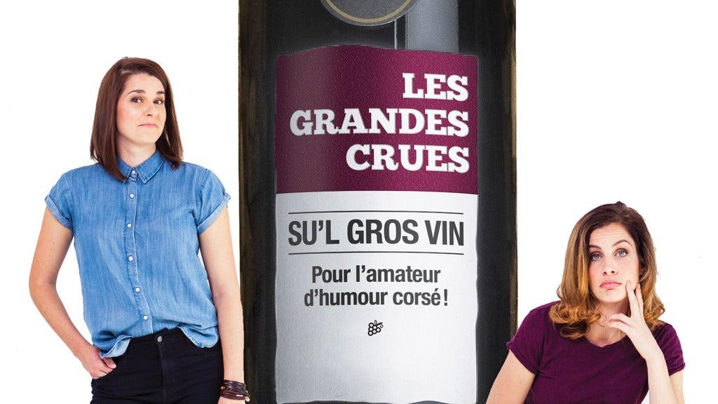 Hotels near Les grandes crues Events
