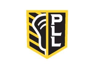 2021 Premier Lacrosse League Championship