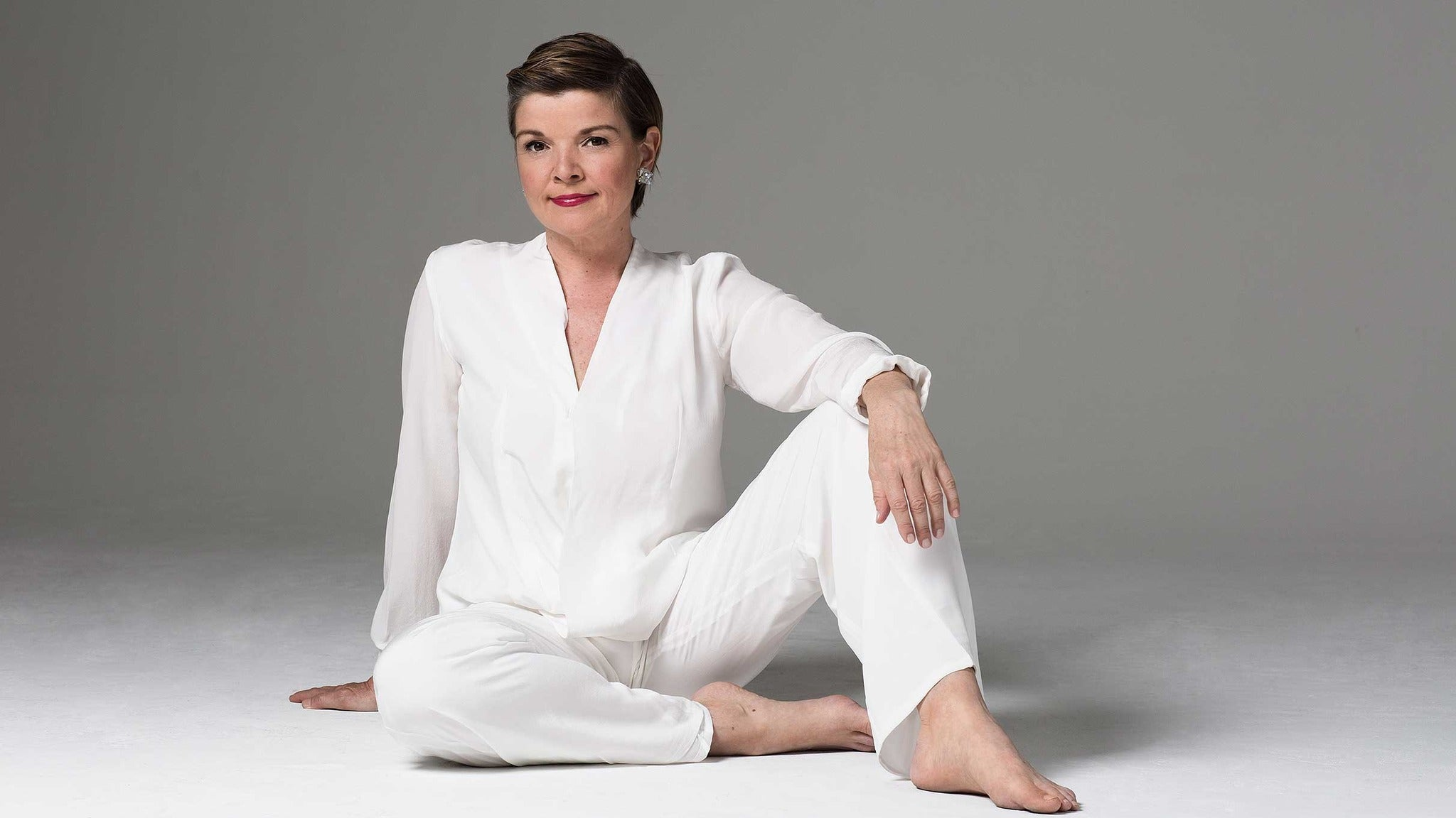 Gold Coast Jazz: Karrin Allyson Trio - Ft Lauderdale, FL 33312