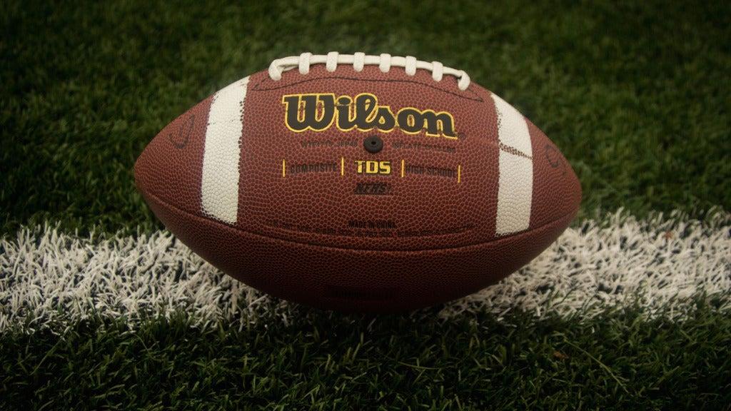Hotels near Tulsa Golden Hurricane Football Events