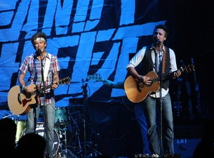 Love & Theft with Hudson Moore