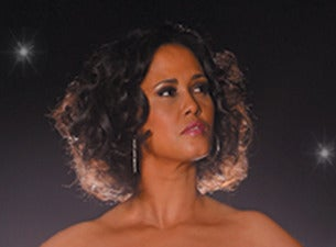 Greatest Love Of All: The Whitney Houston Show Starring Belinda Davids