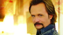 Travis Tritt/Charlie Daniels Band/Marshall Tucker Band/Outlaws