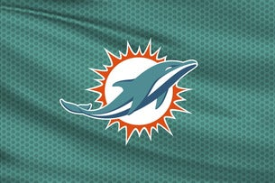 Miami Dolphins vs. Los Angeles Chargers