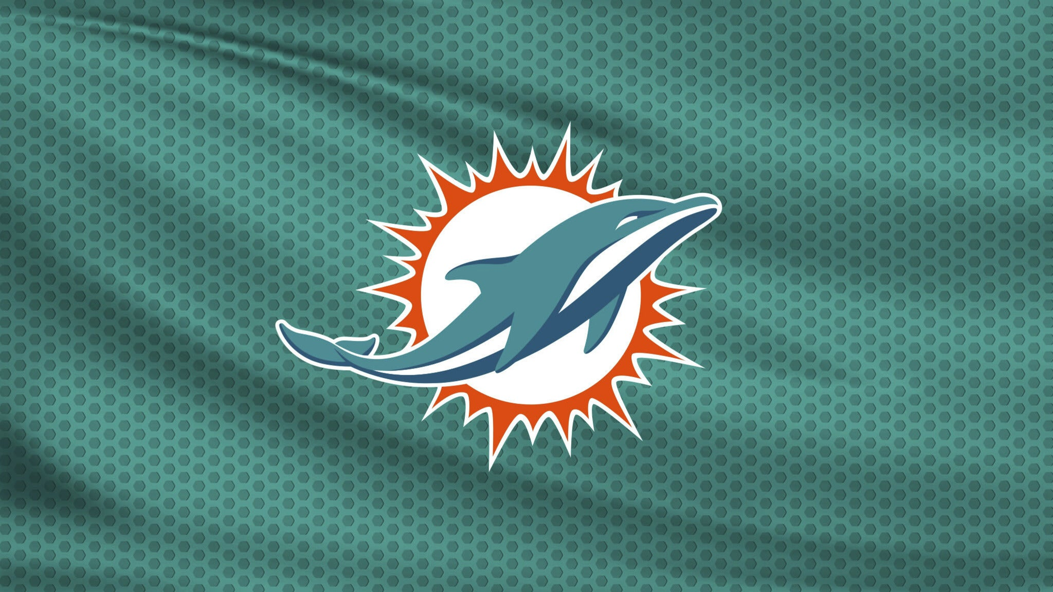 Copyright © Ticketmaster | Luxury & Suite: Miami Dolphins v Philadelphia Eagles tickets