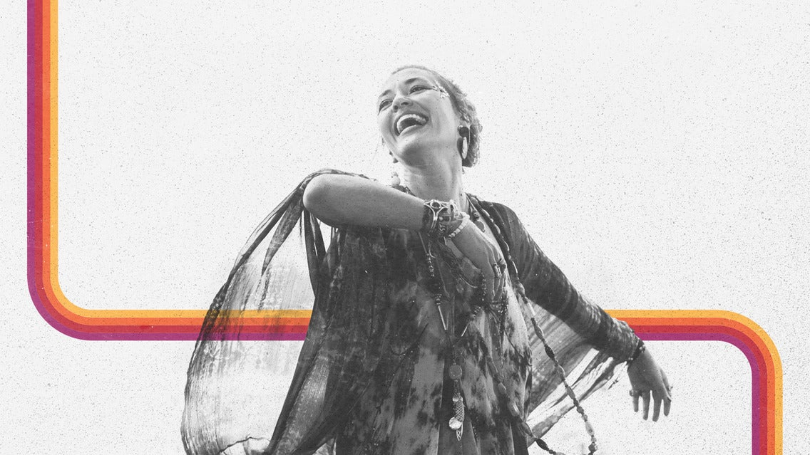 Lauren Daigle Tickets | Lauren Daigle Concert Tickets & Tour