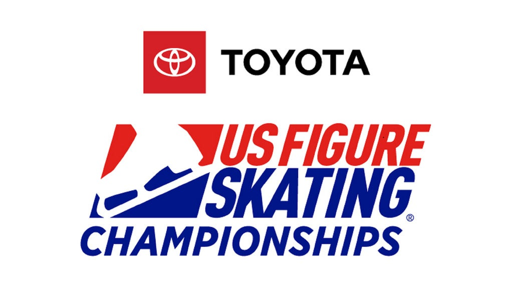 Hotels near US Figure Skating Championships Events