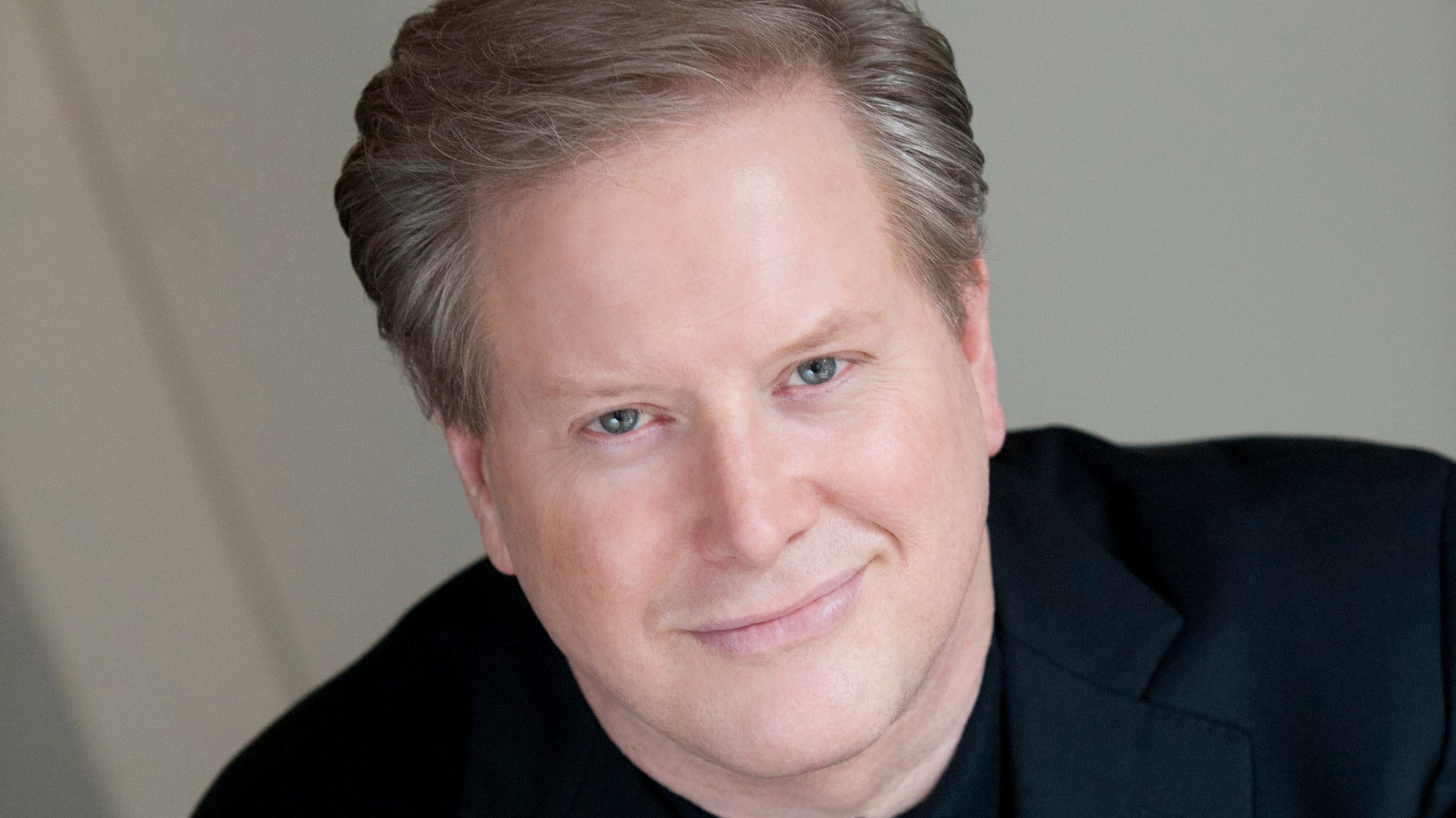 Loud Village with Darrell Hammond & More