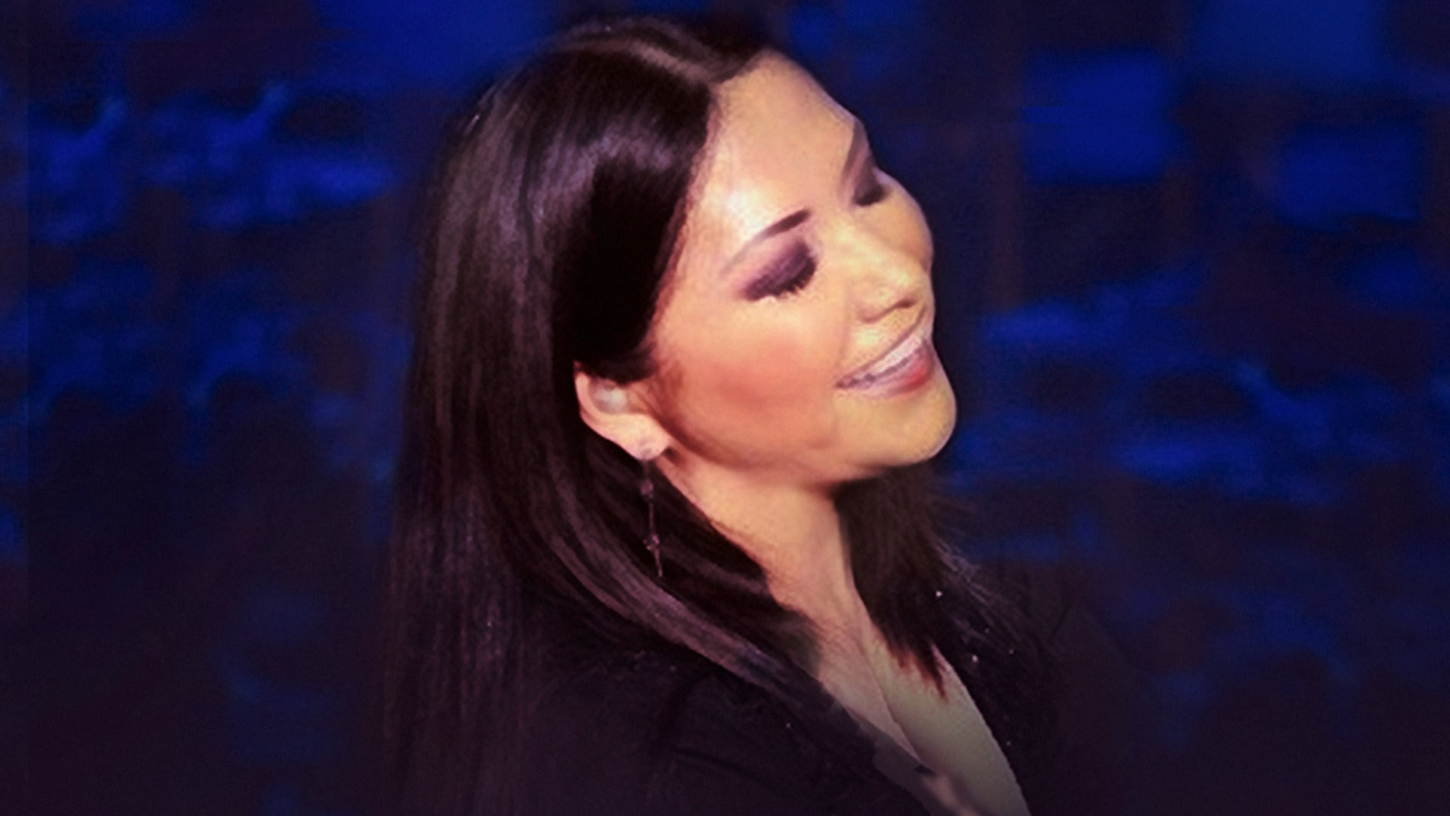 Ana Gabriel at James L Knight Center