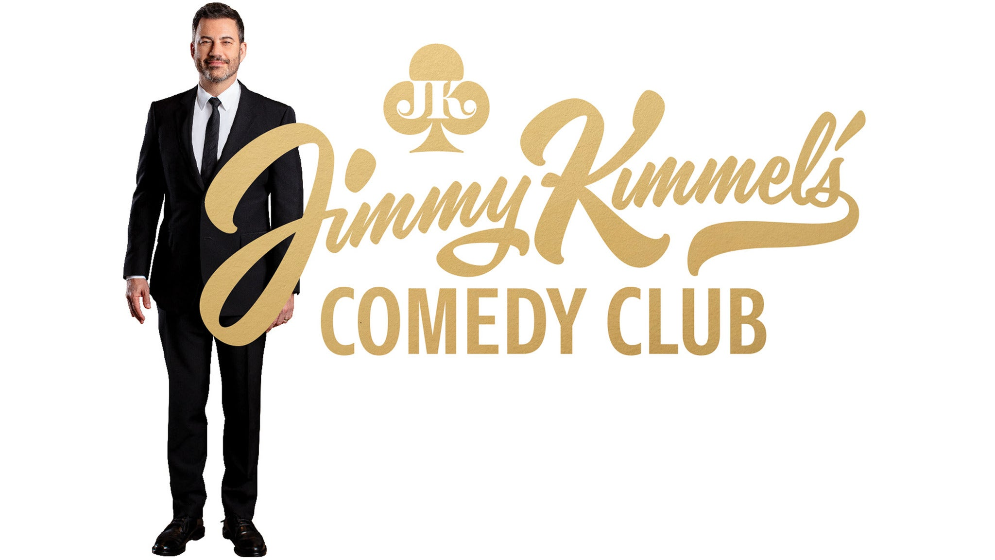 L8NITE Presented By Jimmy Kimmel's Comedy Club