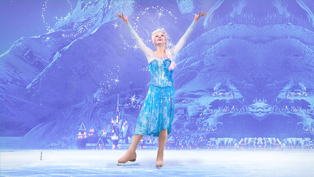 Hotels near Disney On Ice presents Mickey and Friends Events