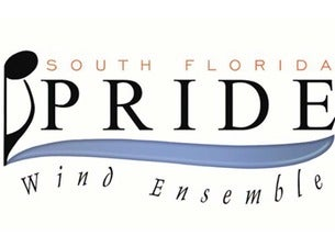 South Florida Pride Wind Ensemble:  Youth Pride Band Season 8