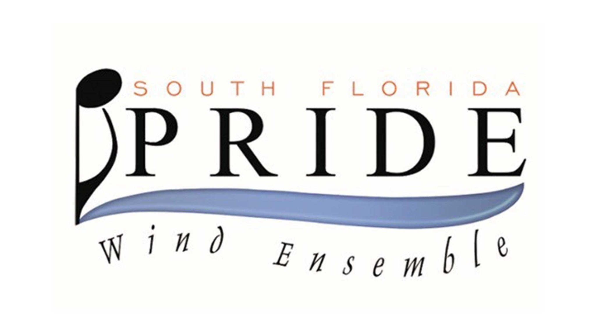 South Florida Pride Wind Ensemble: (R)evolution