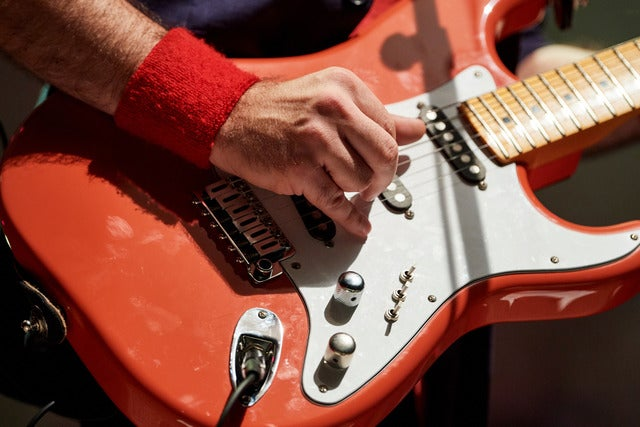 Brothers In Band/Tributo a Dire Straits