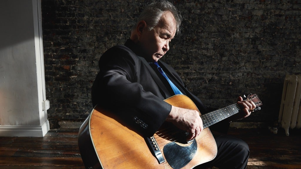 John Prine Bridgewater Hall Seating Plan