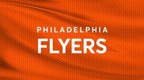 Philadelphia Flyers vs. Boston Bruins