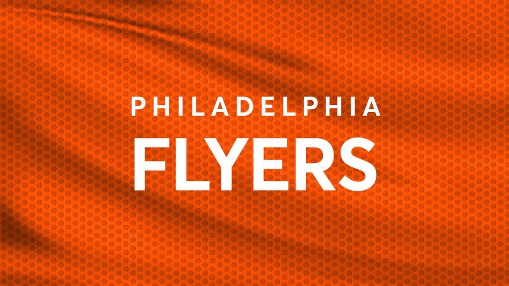 Hotels near Philadelphia Flyers Events