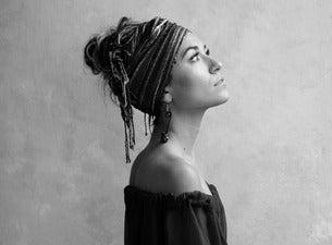 Lauren Daigle, 2019-11-06, Гамбург