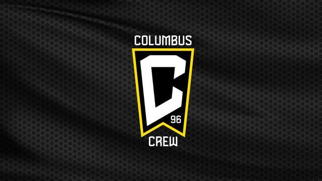 Columbus Crew