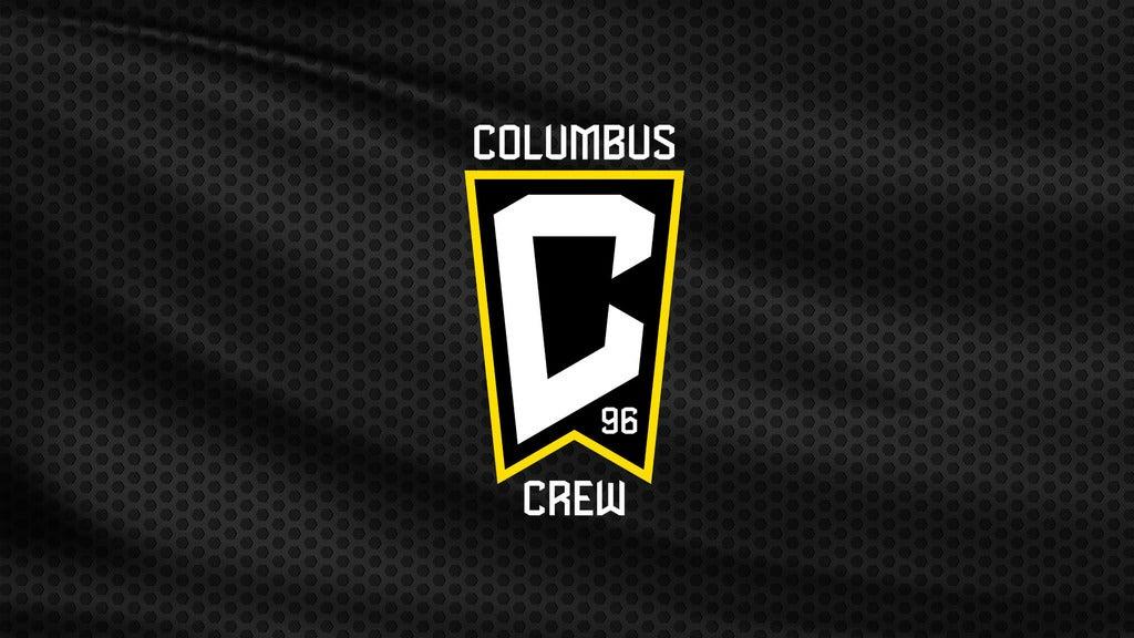 Hotels near Columbus Crew Events