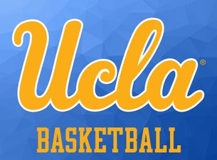 UCLA Bruins Women's Basketball vs. Utah Utes Women's Basketball