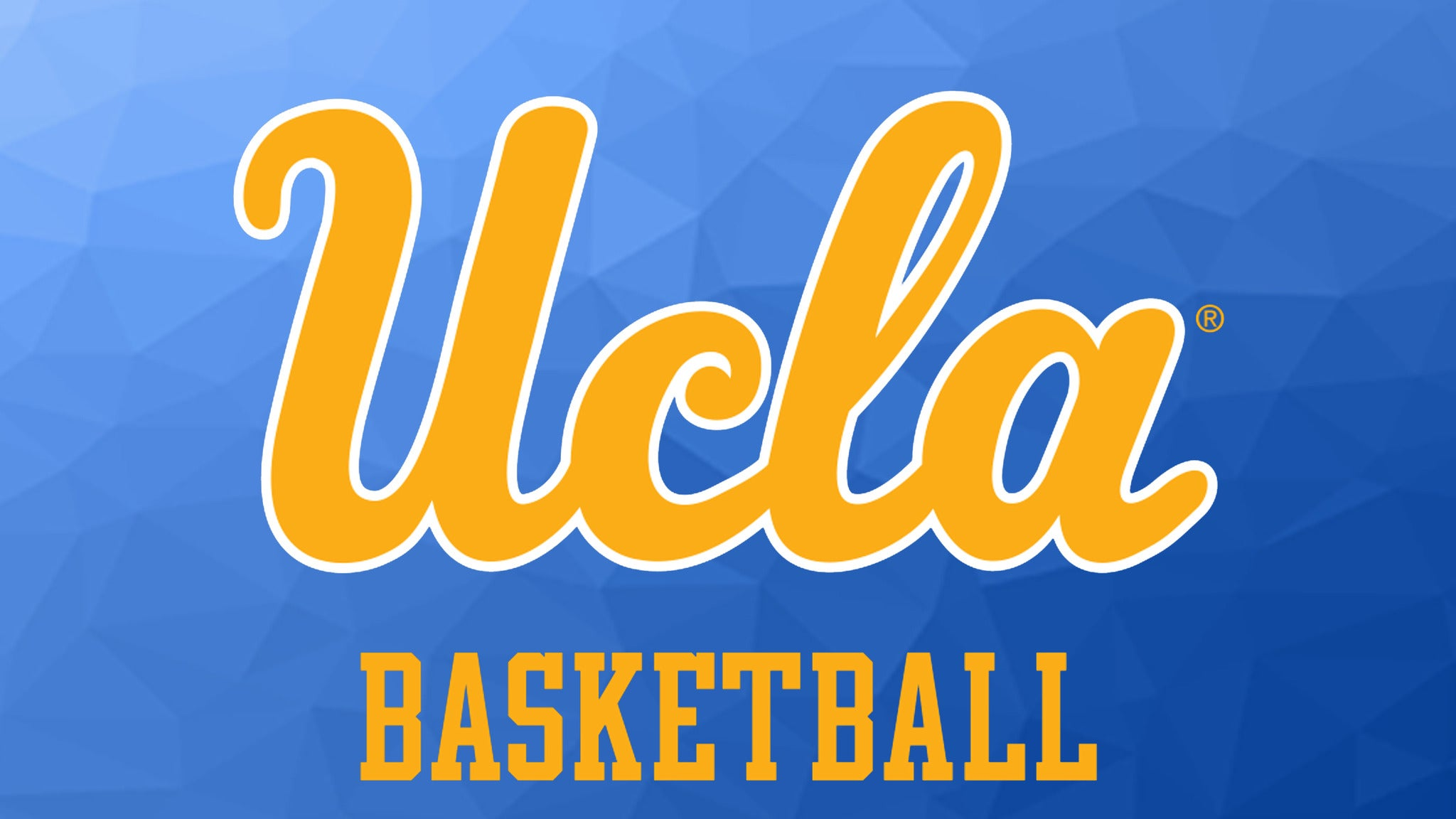 UCLA Bruins Women's Basketball v Indiana