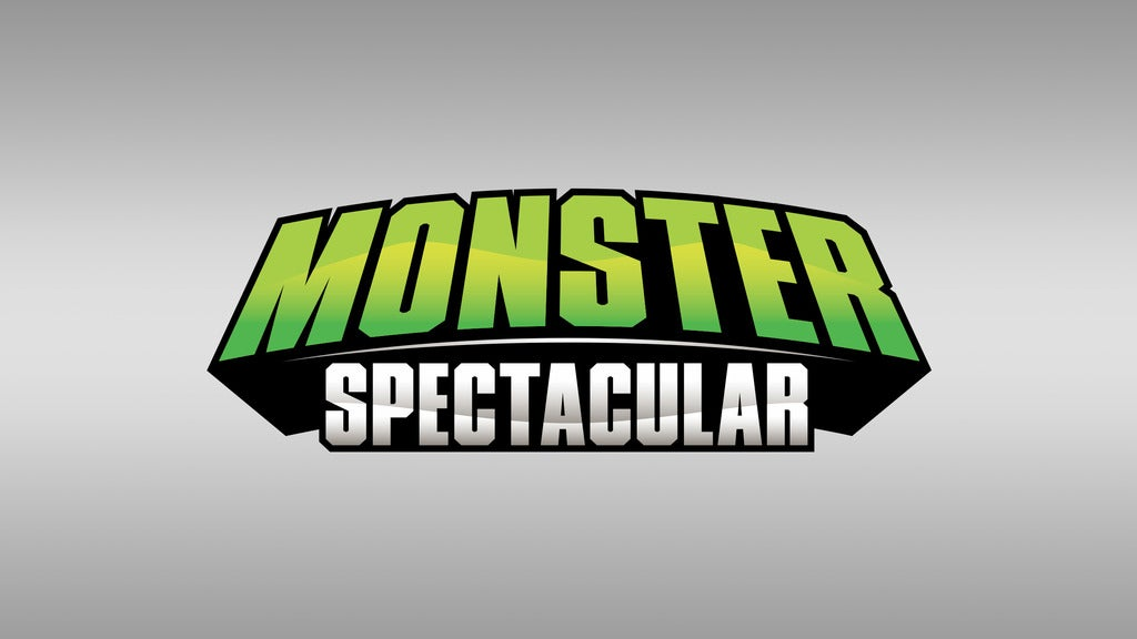 Hotels near Monster Spectacular Events