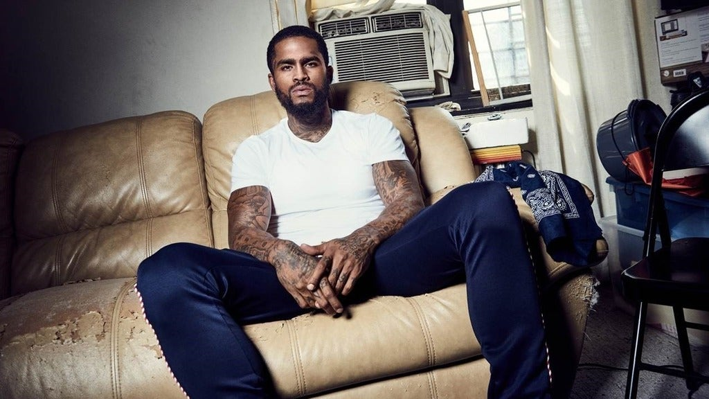 Hotels near Dave East Events